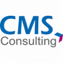 CMS Consulting s.r.o.