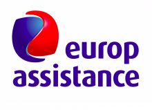 Europ Assistance s.r.o.