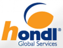 HONDL GLOBAL SERVICES, a.s.